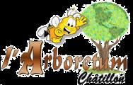 Arboretum de Châtillon sur chalaronne