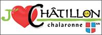 J'aime Châtillon