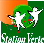 Chatillon, Station Verte